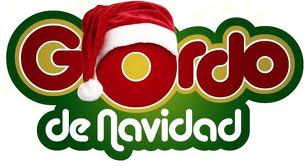 Three days left to buy Spanish ElGordo Navidad draw tickets